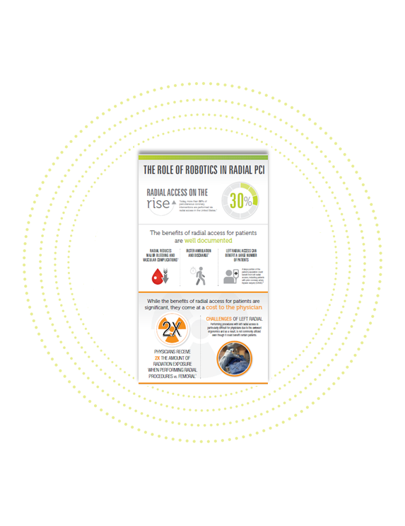 role of radial infographic landing page.png